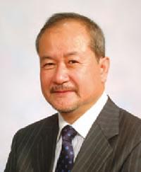 代表取締役社長 山崎 裕