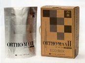 orthomax2