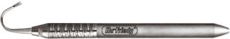 TK018 リンガルトルキングキー