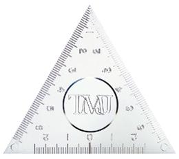 TMJ トリメジャー