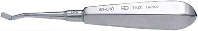 60-810