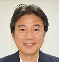 斉宮 康寛 先生