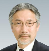 柳澤 宗光 先生