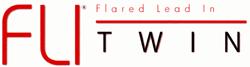 flitwin_logo