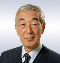 佐藤 貞雄 先生
