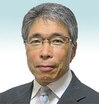 江花 照夫 先生、石川 剛先生、吉野 優美先生