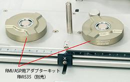 RMI535