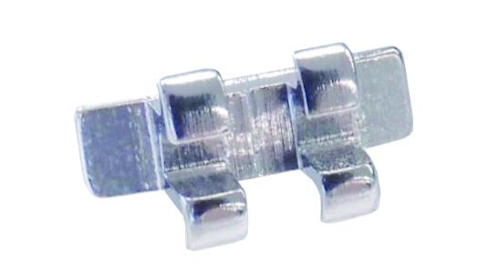 AE036W
