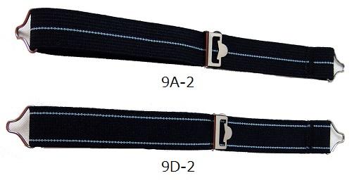 9S-9D